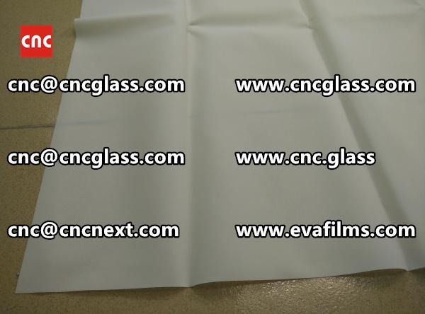SAFETY GLAZING INTERLAYER eva film samples for free (10)