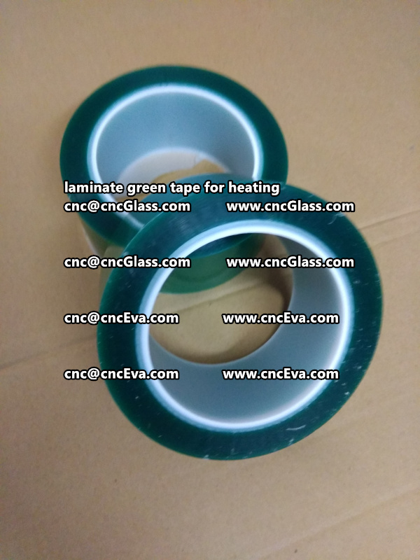 tapes for evalam evasafe evaforce laminate (3)